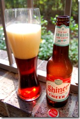 Shiner_Holiday_Cheer_200