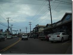 Maui_DB_Day320031